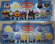 Confitrade Angry Birds Transformers Collection.jpg