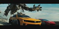 Dotm-hatchet-film-attackingautobots.jpg