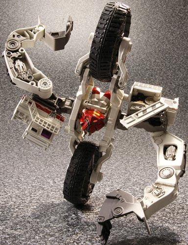 Rotf-shanghaiattackdemolishor-toy-voyager-1.jpg