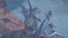 Transformersprimes01e07.jpg