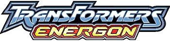 Energon (franchise)