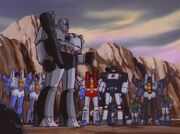 More Than Meets The Eye Decepticons Before the Attack.jpg