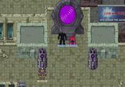Rise of the Dark Spark 3DS Warp Tunnel.jpg