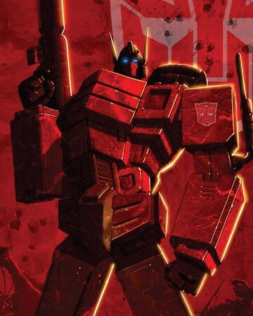 TF Autocracy -1 Cover A.jpg