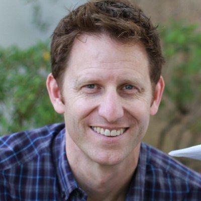 Derek Dressler