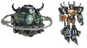 Energon Unicron toy.jpg