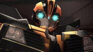 Deadlock screenshot tr