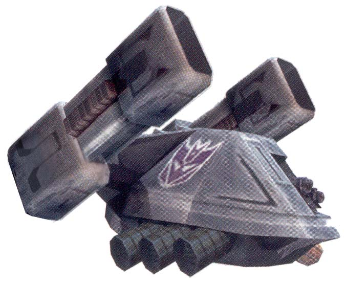Artillery Unit