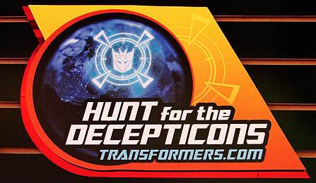 Transformers-hunt-for-decepticons.jpg
