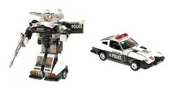 G1Prowl toy.jpg