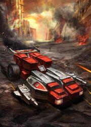 Transformers Legends Fastlane Vehicle Mode.jpg
