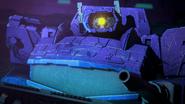 Transformers War For Cybertron Trilogy Siege Episode 2