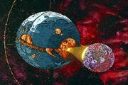 Unicronplanet.jpg