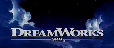 Dreamworks-logo.png