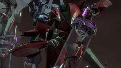 Team Gliger Transformers Prime.S02.E25 RUS.ENG (5).jpg