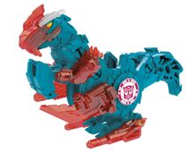 B3053 buzzsaw Robot 1423965775.jpg