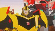 Bumblebee RiD Schlachtfelder Teil 2