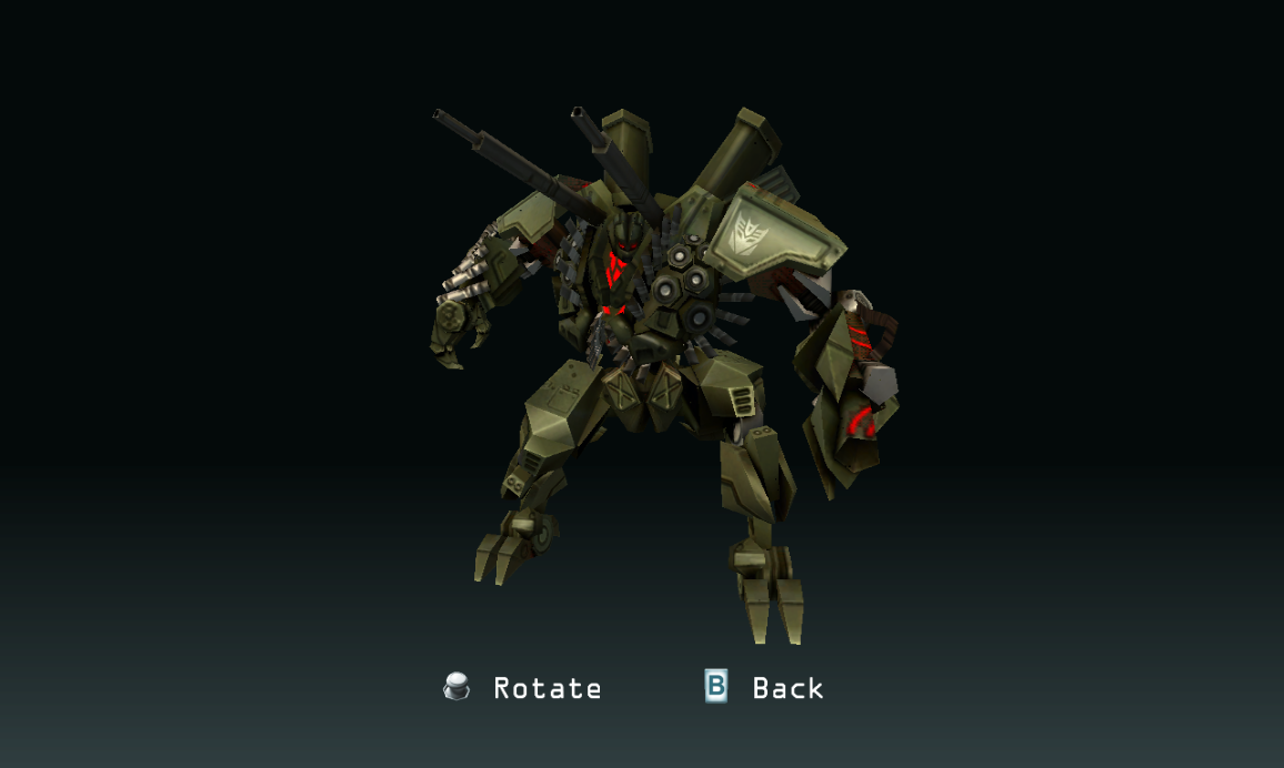 DecepticonSergeantMelee.png