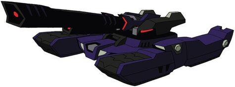 Transformers Animated Shockwave tank.jpg