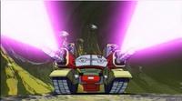 Armada-demolishor-ep09-1.png