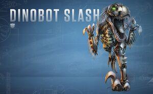 Slash Official Image.jpg