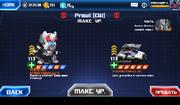 Combiner Wars Prowl Transformers Battle Tactics.png