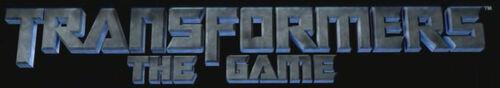 Transformersthegame logo.jpg
