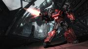 Wfc-ironhide-game-gunblast.jpg