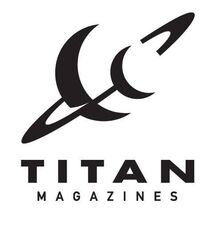 Titan magazines logo.jpg