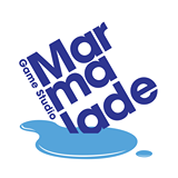 Marmalade Game Studio logo.png