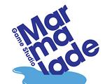 Marmalade Game Studio