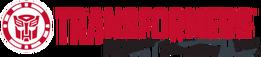 425px-Transformers RID 2015 logo.png