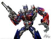 Optimus-prime fegyver módban.jpg