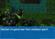 Rise of the Dark Spark 3DS Ratchet Talking.jpg