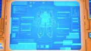 Transformers Devastation Optimus Maximus Blueprints.jpg