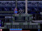 Transformers Glu Ironhide Helping Optimus Prime.jpg