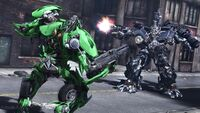 Dotm-ironhide-game-battle.jpg