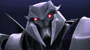 TF Prime Megatron 3