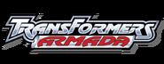 Transformers-armada-5cd360d37f108