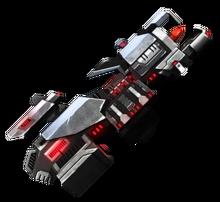 220px-TFUniverseJagex-decepticon-rocket-launcher.png