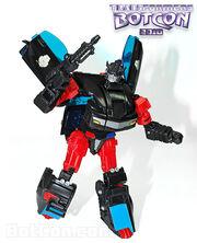 Transformers-botcon-2010-streetwise-robot-mode 1271942914.jpg