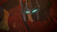 Transformers War For Cybertron Trilogy Siege Episode 1 (4)