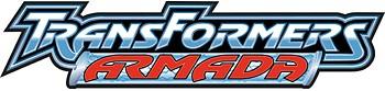 Armada (franchise)
