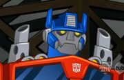 Optimus Prime Rescue Bots.jpg