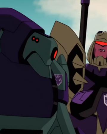 Transformers Animated Die alten Waffen.png