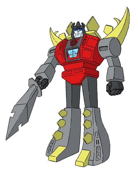 Transformers TF G1 Reissue Dinobot Desert Warrior Swoop Action Figures