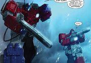 Primacy 1 Optimus Prime and Ironhide.jpg