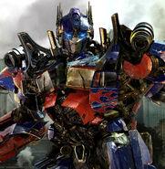 Transformers-3-Dark-of-the-Moon-Optimus-Prime-crop 1302889481