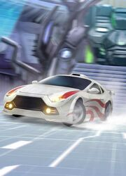 Transformers Legends Drift Vehicle Mode.jpg