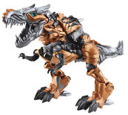 Grimlock-Dino 1392516401